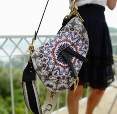 Dior saddle bag Dior Saddle Bag, Saddle Bags, Replica Handbags, Handbags Online, Clutch Bag, Tote Bag, Dior Bags, Louis Vuitton Shoulder Bag, Backpacks