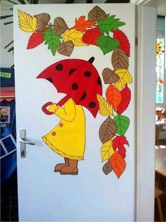 Fensterdeko Herbst Grundschule 2019 Fensterdeko Herbst Grundschule, kinder vorlagen, vorlage, Vorlagen Lifestyles, lifestyles and quality of life The interdependencies and … Autumn Crafts, Fall Crafts For Kids, Autumn Art, Toddler Crafts, Preschool Crafts, Art For Kids, Kids Crafts, Diy And Crafts, Arts And Crafts