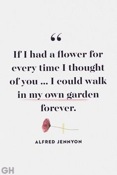 These Beautiful Quotes Will Help Comfort Anyone Who's Lost Their Mother Loss of Mother Quotes Alfred Jennyon<br> She's not physically here anymore, but her love and light live on forever. Condolence Messages, Condolences, Life Quotes Love, Mom Quotes, Quotes To Live By, Funny Quotes, Deep Quotes, Loss Of Mother Quotes, Shopping