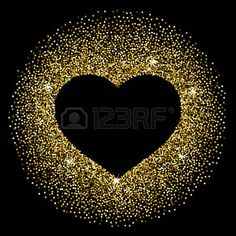 Illustration of Happy Valentines Day Card with Red Glittering Star Dust Heart, Red Sparkles on Black Background vector art, clipart and stock vectors. Gothic Wallpaper, Black Phone Wallpaper, Heart Wallpaper, Love Wallpaper, Valentines Day Card Templates, Happy Valentines Day Images, Valentines Art, Glitter Bedroom, Kaleidoscope Images