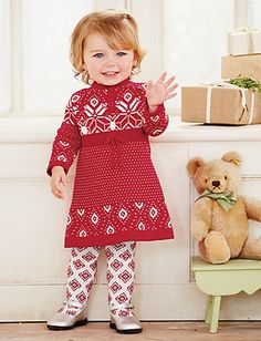 0800506083225 26 Best Cute Girls Holiday Clothes images | Little girls, Toddler ...