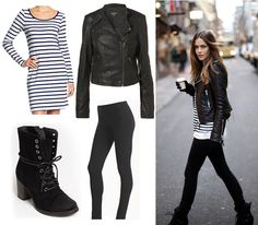 tall girl fashion - Google Search | Fashion for us tall ladies ...
