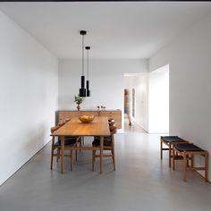 C/Z House S.Roque do Pico, Portugal SAMI-arquitectos