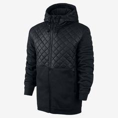 nike shox qualifier 2 chaussures de course - Nike SB Holgate Wool Long Sleeve Men's Shirt. Nike.com | wants ...