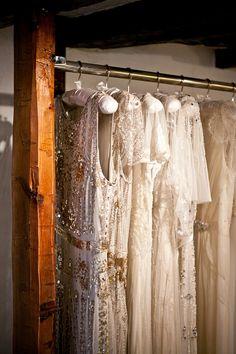 bloved-uk-wedding-blog-supplier-spotlight-Anneli-Marinovich-Photography-Miss-Bush-Bridal-Boutique-164 (13)