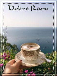 Joe Coffee, Coffee Gif, Coffee Images, Coffee Latte, I Love Coffee, Coffee Humor, Coffee Break, Coffee Drinks, Coffee Cups