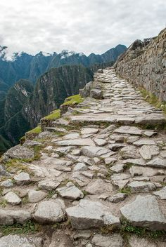 Machu Picchu is just one of the many historical and archeological treasures you'll find in Peru. Click to find out what else this South American country has to offer.