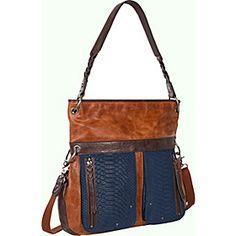 Handbags, Luggage, Backpacks & More - One Stop Plus
