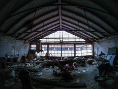 Studio Cheli-43.jpg