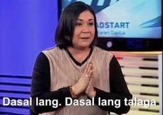 """a thread 🧵 ~ctto"""" Memes Pinoy, Memes Tagalog, Tagalog Quotes, Filipino Funny, Filipino Words, Filipino Memes, Cute Cat Memes, Really Funny Memes, Love Memes"""