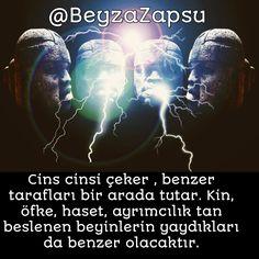 #tasavvuf #beyzazapsu