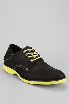 Sperry Top-Sider Color-Pop Oxford