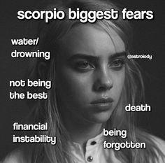 Scorpio Compatibility, Astrology Scorpio, Scorpio Traits, Scorpio Zodiac Facts, Zodiac Signs Scorpio, Scorpio Quotes, Zodiac Traits, Zodiac Sign Facts, Zodiac Quotes