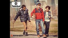 Çocuk Outdoor Botlarında Timberland Yeni Sezon Tüylü İç Astarlı ve Goretex Teknolojili Tasarımlar  Daha fazlası için;  https://www.koraysporcocuk.com/cocuk-botlari/  Korayspor.com da satışa sunulan tüm markalar ve ürünler Orjinaldir, Korayspor bu markaların yetkili Satıcısıdır. Koray Spor Spor Malz. San. Tic. Ltd. Şti.