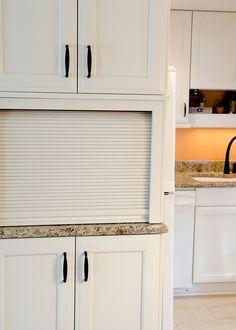 20 kitchens design by cella ideas kitchen design design kitchen pinterest