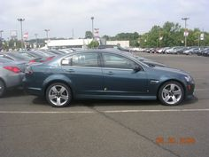 Mike Shaw Buick-Pontiac-GMC 1313 Motor City Dr 80905 719-636-3881