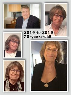 Think you're too old to transition? Think again - - I'm now ~Joelle : transtimelines Mtf Hrt, Boys Wearing Skirts, Mtf Transition, Male To Female Transformation, Kind Words, Crossdressers, Nice Tops, Year Old, Feminism