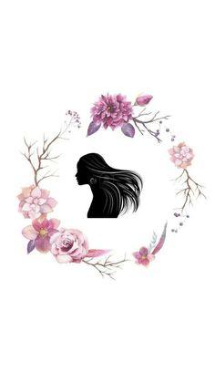 Instagram Feed, Instagram Frame, Story Instagram, Instagram Logo, Minimalist Artwork, Beauty Salon Decor, Cute Wallpapers Quotes, Insta Icon, Fashion Wall Art
