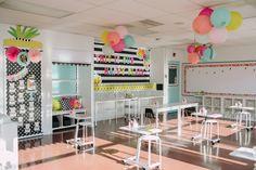 Clean Classroom, Kindergarten Classroom Decor, Classroom Setup, Classroom Design, Future Classroom, Classroom Organization, Classroom Management, Teacher Inspiration, Classroom Inspiration
