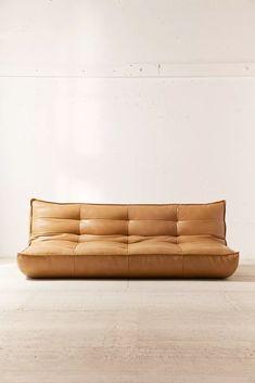Large Furniture, Sofa Furniture, Furniture Design, Apartment Furniture, Luxury Furniture, Coaster Furniture, Antique Furniture, Modern Furniture, Smart Furniture