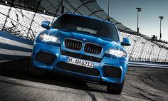 [BMW]X5M