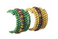Armband Saap, in diverse kleuren leverbaar. #Fair #Trade