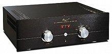 Cayin 252B Mixer, Music Instruments, Musical Instruments, Stand Mixer