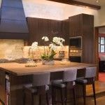 nice kitchens contact http://bit.ly/18tSupn
