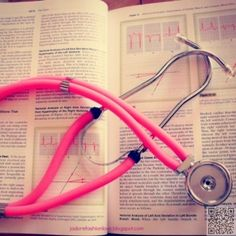 7 #Careers in Medicine if You Don't Want to Be a #Doctor ...