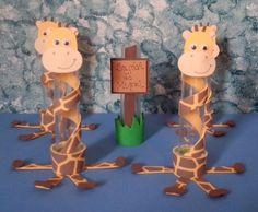 Veja mais em - www.elo7.com.br/dianartsartesanatoemeva