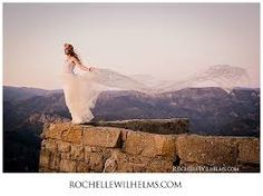 wedding top mountain - Google zoeken
