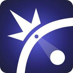 Pivvot von Fixpoint Productions Ltd., http://www.amazon.de/dp/B00GW5THU6/ref=cm_sw_r_pi_dp_ei5Xtb19FSV6F