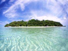 Медовый месяц: куда отправиться на отдых Подробнее: http://passiya.com/articles/puteshetviya/medoviy-mesyac-kuda-otpravitsya-na-otdih/