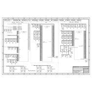 Schematic Diagram (searchable PDF) for iPad - PDF Version Car Workshop, Workshop Layout, Iphone Repair, Mobile Phone Repair, Ipad 1, Ipad Mini 2, Samsung J7 Prime, Apple Iphone, Iphone 6