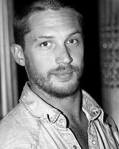 Find images and videos about handsome, actor and tom hardy on We Heart It - the app to get lost in what you love. Gorgeous Men, Beautiful People, Hello Gorgeous, Beautiful Smile, Tommy Boy, My Tom, Star Wars, Thing 1, Pretty Boys