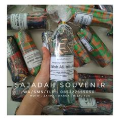 Special Gifts, Vodka Bottle, Instagram, Souvenir