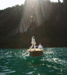 Riva Yachts, Riva Boat, Italy Travel, Magic, Design, Italy Destinations