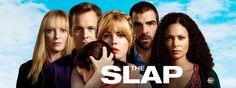 Το ΜΠΙΛόγκ: ΕΙΔΑ ΤΟ «THE SLAP»