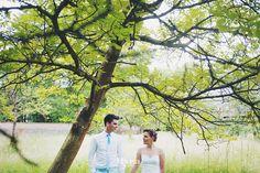 Jolien en Joachim - Myra Fotografie
