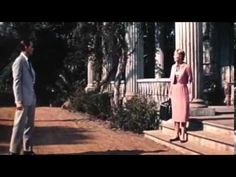 The Sound and the Fury (1959) - Original Trailer - YouTube