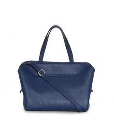 Melanie top handle in a full grain leather Gym Bag, Fall Winter, Handle, Leather, Top, Bags, Collection, Fashion, Handbags