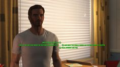 https://www.pixeldynamo.com/news/gaming/2015/11/18/87915/fallout-4-mod-fixes-dialogue-system/