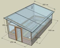 Письмо «The top trending Pins of the week are here! Diy Greenhouse Plans, Lean To Greenhouse, Outdoor Greenhouse, Greenhouse Gardening, Backyard Projects, Garden Projects, Garden Ideas, Greenhouse Construction, Wooden Greenhouses