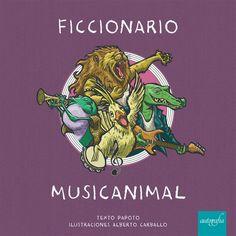 ficcionario francisco guede - Búsqueda de Google Movie Posters, Movies, Art, Texts, Books, Illustrations, Google Search, Reading, Craft Art