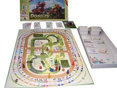 české DOSTIHY  za pouhé dva tisíce, ha. ha. http://www.spolecenske-hry.cz/view.php?Page=Detail&Menu=48&Zbozi=19336&Produkt=Garde-Games-Dostihy-DeLuxe-gg30913-