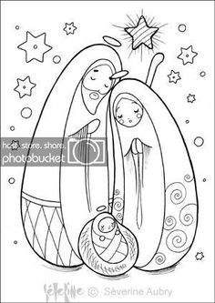 disney christmas ornaments coloring pages - Yahoo Image Search Results Christmas Nativity, Noel Christmas, Christmas Colors, Christmas Crafts, Christmas Decorations, Christmas Ornaments, Disney Christmas, Felt Ornaments, Christmas Activities