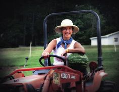 Google Image Result for http://fayettewoman.com/wp/wp-content/uploads/2009/07/becky-on-tractor.jpg