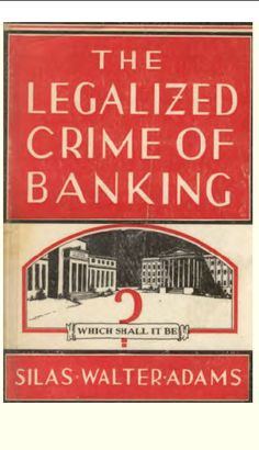 BOOKS ON THE FINANCIAL CONSPIRACY, GOVERNMENT ECONOMIC SLAVERY AND SECRET SOCIETIES RULING THROUGH CORPORATIONS.  CLICK THE LINK TO GET YOUR COPY