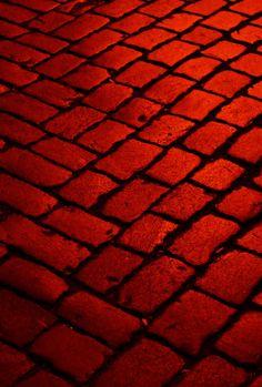 red | rot | rouge | rosso | rojo | κόκκινος | красный | लाल | 赤 | 紅 | color…
