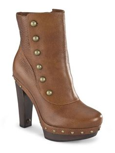 ugg boots meme  #cybermonday #deals #uggs #boots #female #uggaustralia #outfits #uggoutlet ugg australia UGG Australia ugg outlet